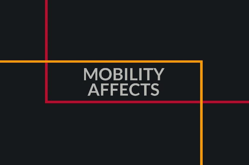 Videos der Vorlesungsreihe mobility affects