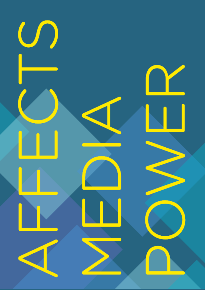 Plakat_Affect-media-power