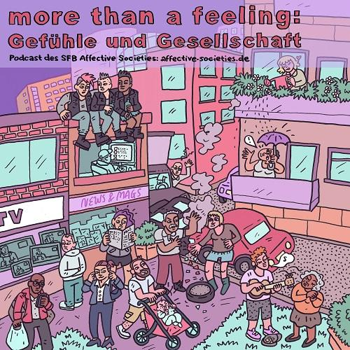More-Than-A-Feeling_Podcast-Illustration_Text-2_Web_500x500px