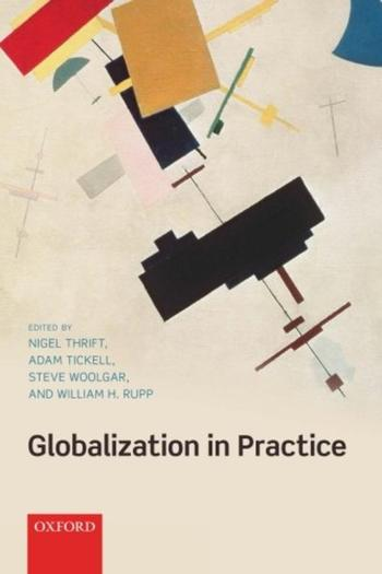Globalization in Practice (Cover)