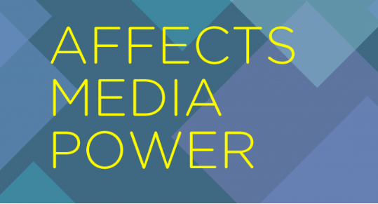 AFFECTS-MEDIA-POWER