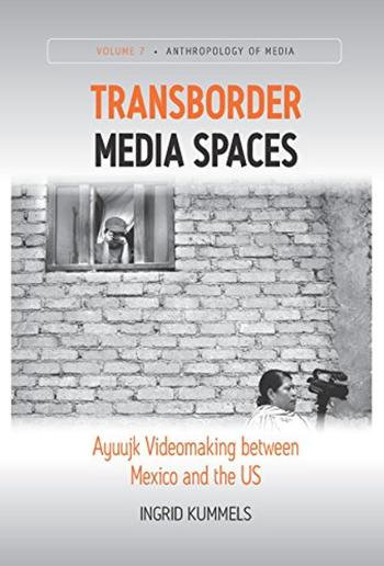 Transborder Media Spaces (Cover)