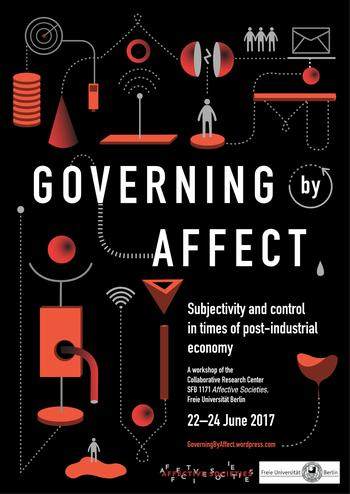 governing-by-affect-poster